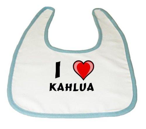 baby-latzchen-mit-ich-liebe-kahlua-vorname-zuname-spitzname