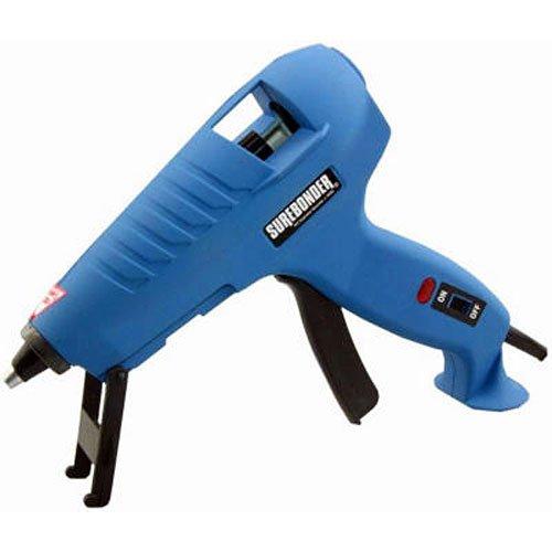 fpc-various-high-temp-ultra-glue-gun-blue