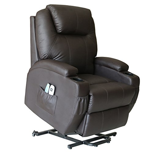 Top 5 Best Power Lift Recliner Chair For Sale 2016 Product BOOMSbeat