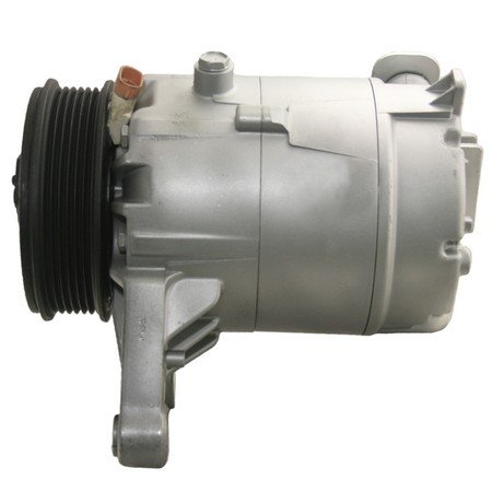 Denso 471-1374 A//C Compressor