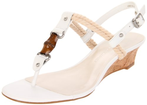 etienne-aigner-womens-kuniko-thong-sandalwhite7-m-us