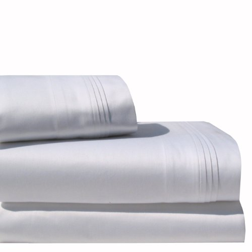 celina-hotel-collection-800-thread-count-egyptian-cotton-sheets-white-cal-king