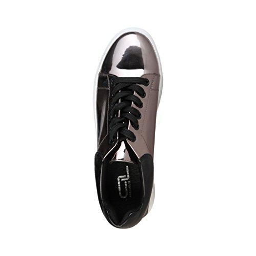 Ana Lublin Sneakers SILVER EU 38
