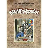 Breakthrough: The Fall of the Wallby A.C. Knigge