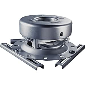 Peerless PRS Series Projector Ceiling Mount with Spider Universal Adapter Plat ( PRS UNV )