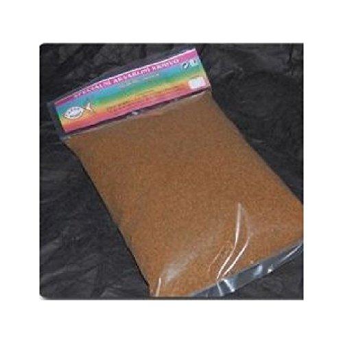 sak-mix-granulat-grosse-3-2250ml-1000g-pe-beutel