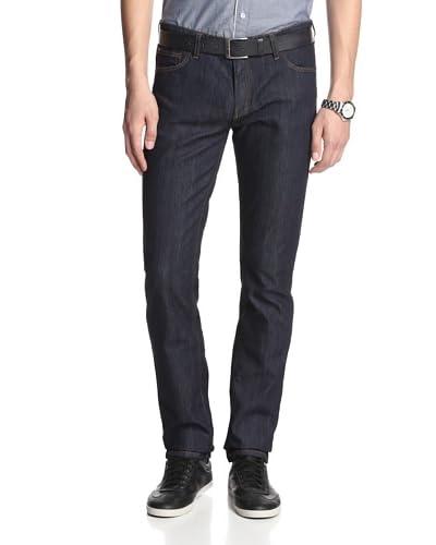 Versace Skinny Fit Jeans Men's Skinny Fit Jean