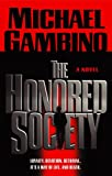 The Honored Society (0743442792) by Gambino, Michael