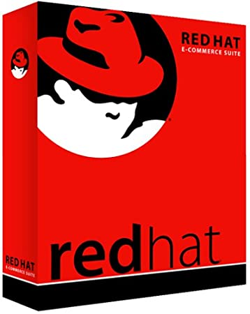 Red Hat E-Commerce Suite