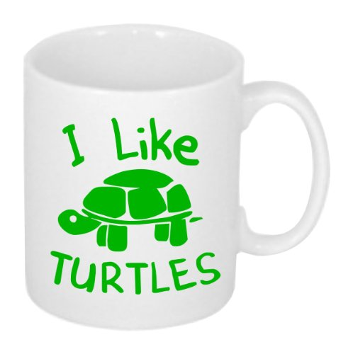 i-like-turtles-ceramic-mug-with-cool-turtle-motif-printed-in-green