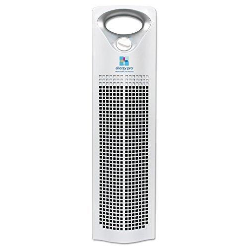 Envion Allergy Pro 200 True HEPA Air Purifier by Envion