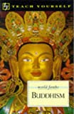 Buddhism (World Faiths) (0340620692) by Erricker, Clive