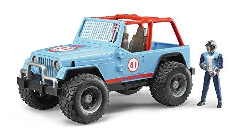 bruder-02541-jeep-cross-country-racer-mit-rennfahrer
