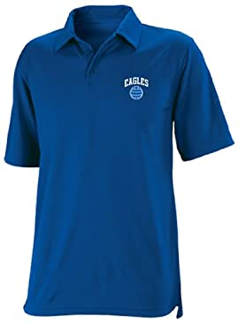 Russell Athletic Coaches Polo Shirts