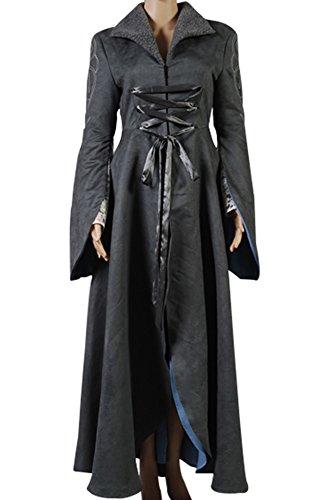 The L (Arwen Dress Costume)