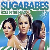 Hole In The Head [CD 2]
