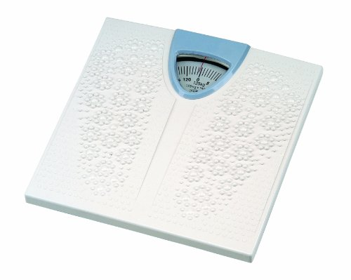 Cheap ANALOG BATHROOM SCALE ANALOG BATHROOM SCALE (ATR22831907)