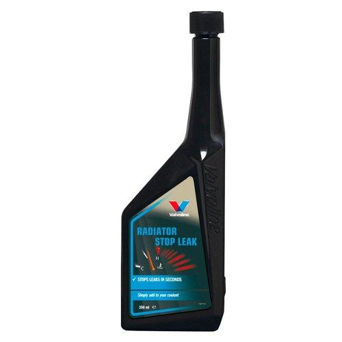valvoline-1830109-55204-turafalle-350-ml