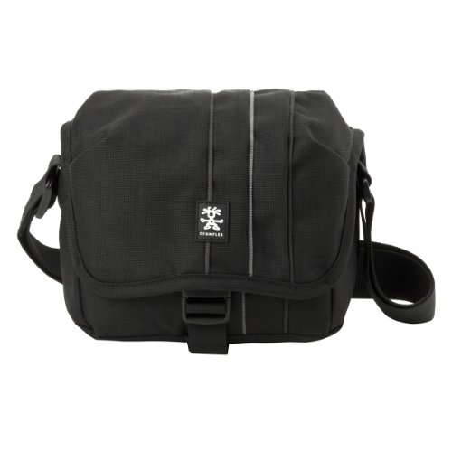 crumpler-jackpack-1500-bag-for-camera-black-grey