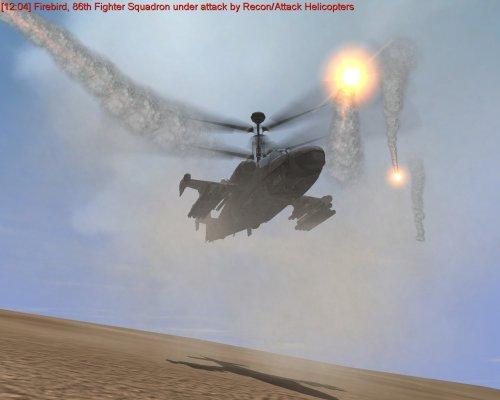 http://ecx.images-amazon.com/images/I/41HWcyeU5-L.jpg