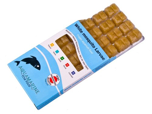 -buy-2-and-get-1-free-frozen-white-mosquito-larvae-fish-food-in-100g-blister-pack-excellent-for-most
