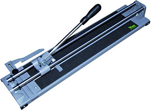 Vigor 6050525 VTP-60 Tagliapiastrelle
