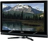 Toshiba REGZA 42HL67 42-Inch 720p LCD HDTV