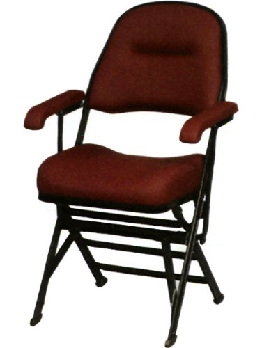 Pleasant Clarin Seating 5402B Club Series Upholstered Seat And Back Bralicious Painted Fabric Chair Ideas Braliciousco
