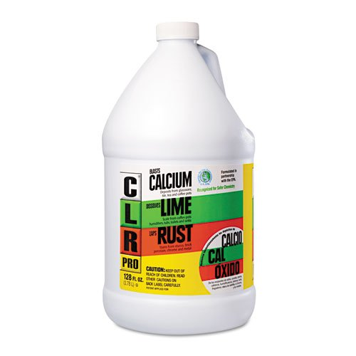 clr-pro-calcium-lime-and-rust-remover-128-oz-bottle-includes-four-per-case