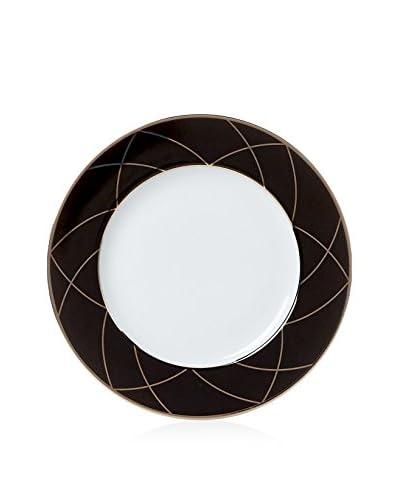 Haviland Minuit Butter Plate
