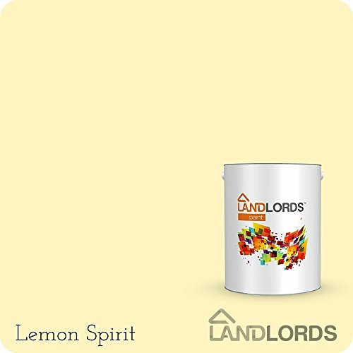 landlords-interior-paint-1l-lemon-spirit