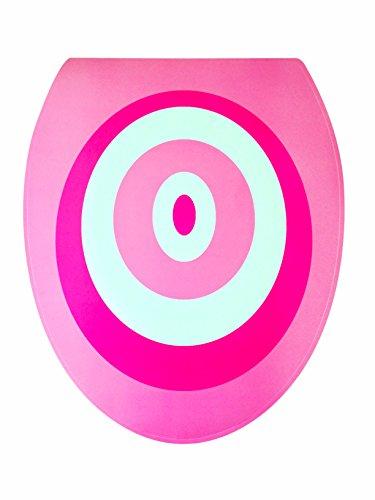 outlook-design-italia-v6v0100300-rainbow-3-wc-decor-sticker-de-decoracion-para-tapas-de-wc