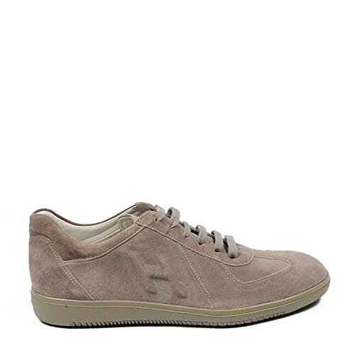 Decollete Donna Alexander McQueen 216794 WA0O2 3071 - Colore - Verde, Taglia scarpa - 39