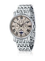 Thomas Earnshaw Special Reloj de cuarzo Man ES-8031-33 42 mm