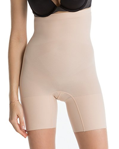 luxurious-spanx-slimming-shapewear-lightweight-and-seamless-higher-power-short-soft-nude-medium