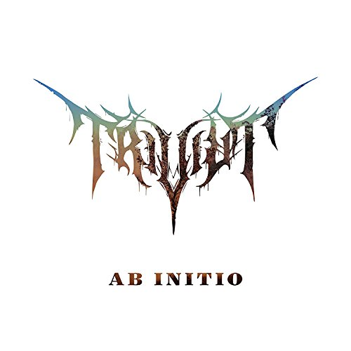 Ember to Inferno: Ab Initio (5 LP)