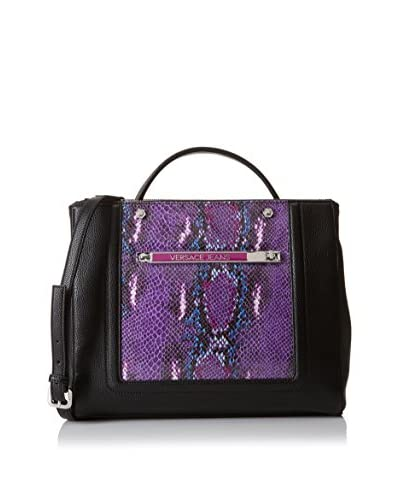 Versace Jeans Bolso shopping