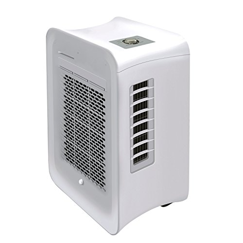 Amazon top rated best seller 7000 btu portable air conditioner
