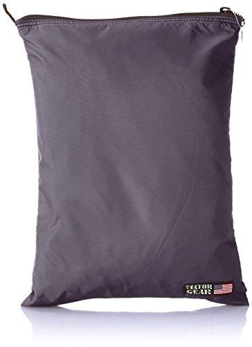 viator-gear-luggage-bag-small-titanium-one-size