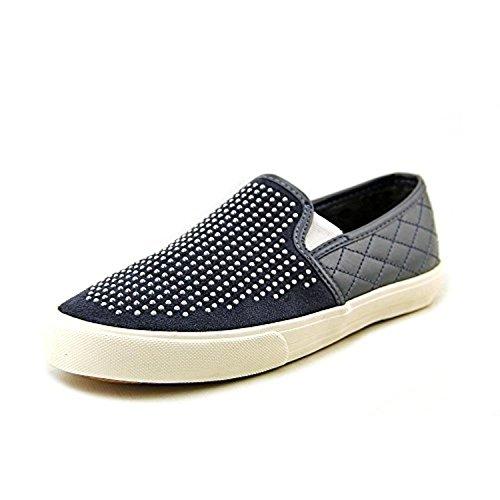 kensie-womens-veronica-fashion-sneakernavy6-m-us