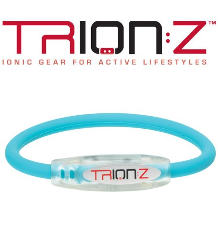 Trion:Z Active Minus Magnetic/Ion Bracelets