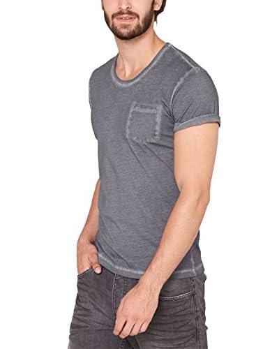 s.Oliver T-Shirt Manica Corta [Blu Notte]