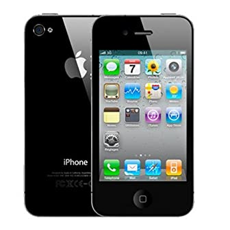 Use Straight Talk's Verizon network access with this Black Straight Talk Ready Verizon iPhone 4 16GB. MMS (picture messaging), WEB, TALK, and TEXT are all supported. Keep your old number or get a new one. 30 Day Warranty and Setup Support.IMP...