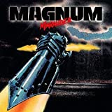 Marauder by Magnum (2006-09-22)