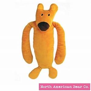 cute stuffed bear