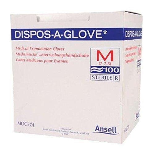 ansell-dispos-a-glove-powder-free-examination-gloves-large-box-of-100