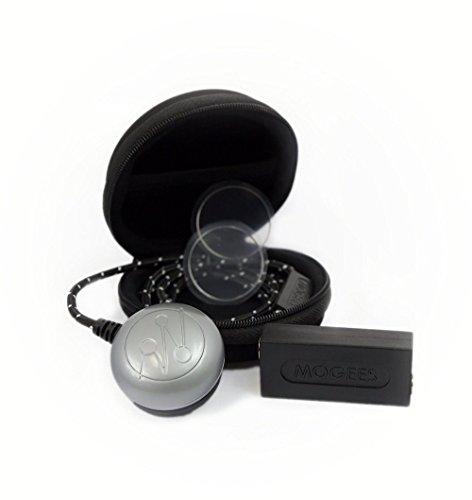 mogees-sensor-de-vibracion-enchufe-trrs-35-mm-2-almohadillas-adhesivas-lavables-152-x-51-x-127-cm-co