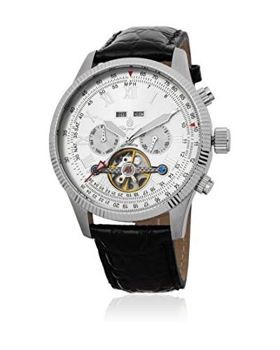 Burgmeister Reloj automático Man  44 mm