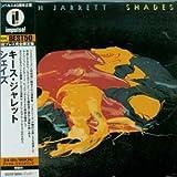 Shadesby Keith Jarrett