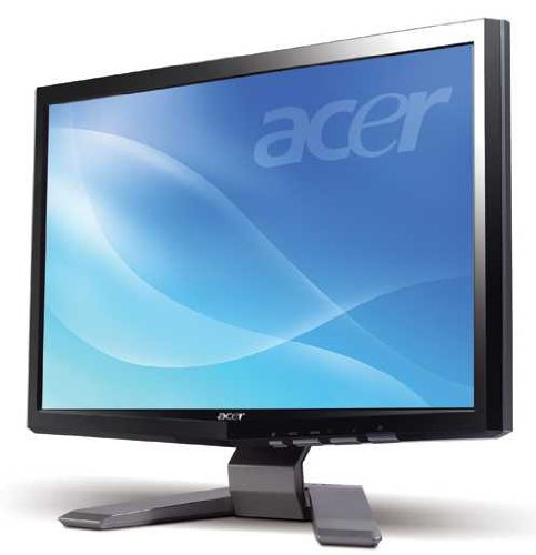 Acer P221